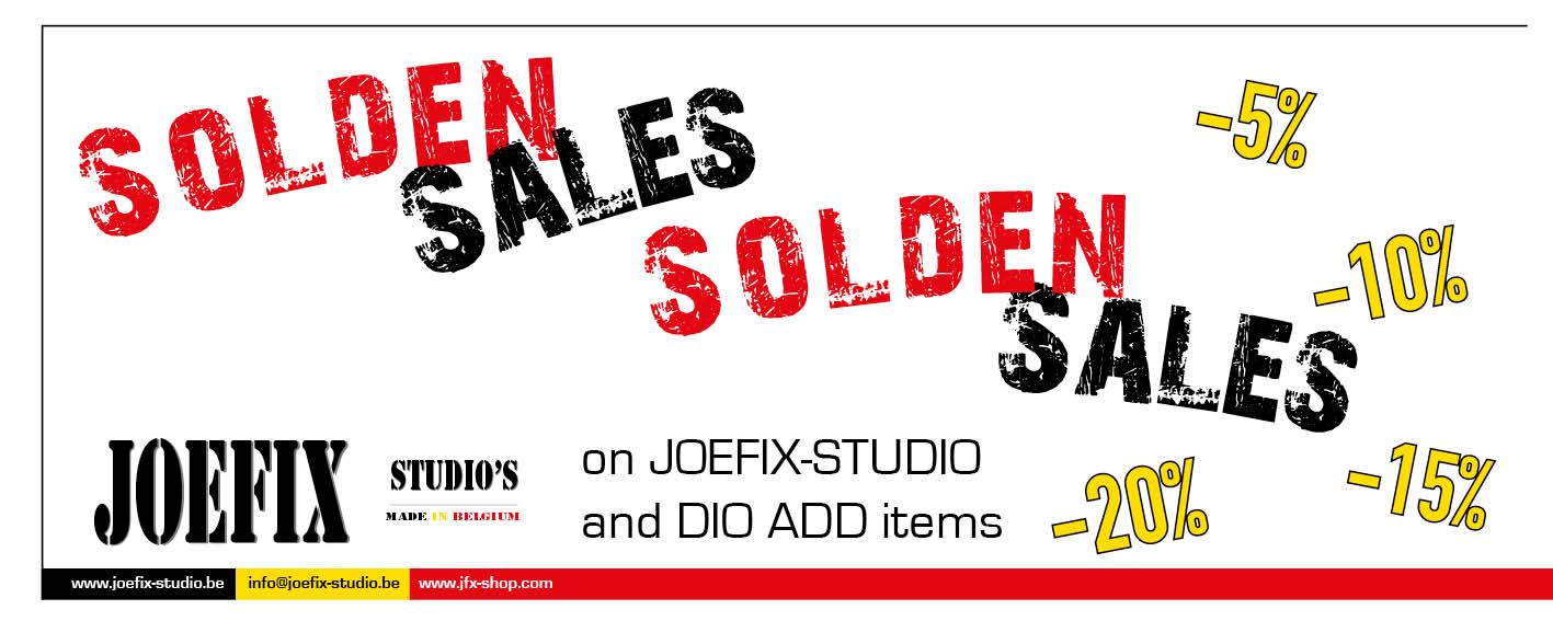 FB_JFX_Sale Solden.jpg